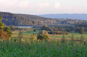 8-landschaft